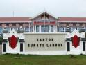 Landak Masuk Nominasi TPID Kabupaten Berprestasi