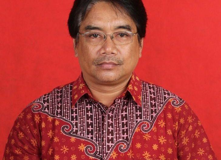 Photo of Menjaga Minat Belajar Siswa
