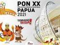 6.000 Personel Polri Jaga Keamanan PON XX Papua