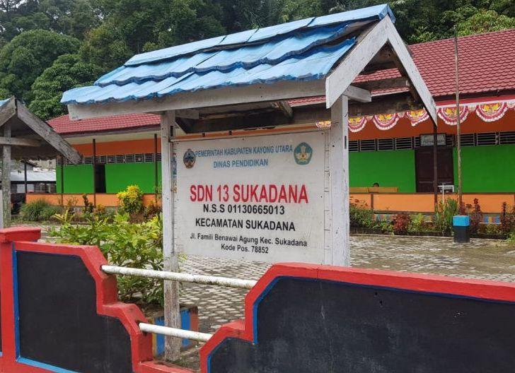Photo of PTM Terbatas di Sukadana Terganjal Persetujuan Orang Tua