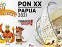 PON XX Papua, Pesta Olahraga Terbesar Berlangsung di Bumi Cenderawasih dengan Total Atlet dan Jumlah Serapan Tenaga Kerja
