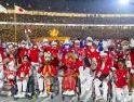 NPC Indonesia Dorong Pemda Perhatikan Pembinaan Atlet Disabilitas, Senny: Masih Banyak yang Memarginalkan Kami