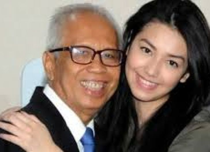 Photo of Prof. Dr. O.C. Kaligis: Runtuhkan Kewibawaan KPK, Adili Novel Baswedan
