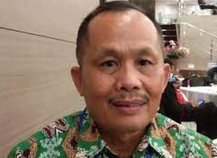 Photo of DIO/MHADN dan RKN Media Buka Posko Pengaduan Korban Mafia Tanah di Kalimantan