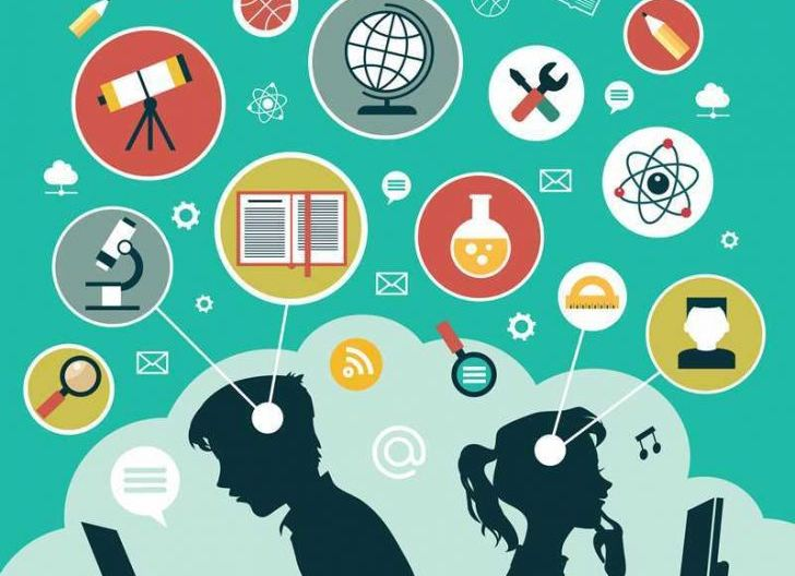 Photo of Webinar Literasi Digital Sukses Digelar