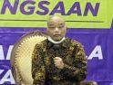 Pejabat Negara dan Elit Politik Penggerak Pancasila Living Ideology