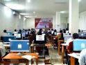 Internet Gangguan, Tes CPNS di Landak Diundur