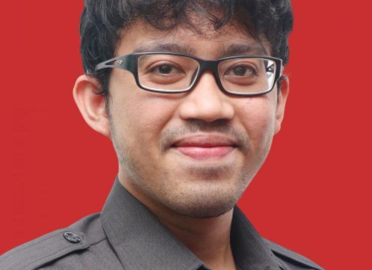 Photo of Menuju Satu Data Indonesia yang Berkualitas untuk Pembangunan yang Lebih Baik