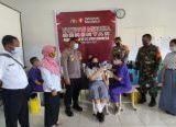 Photo of Program Vaksinasi Merdeka Sasar Sekolah