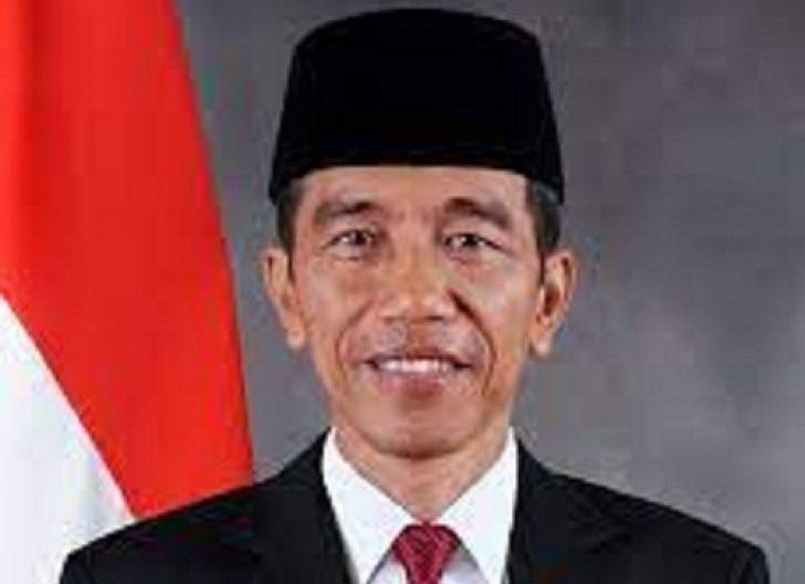 Photo of Presiden: Polisi Terlibat Mafia Tanah, Pasti Saya Tindak Tegas!