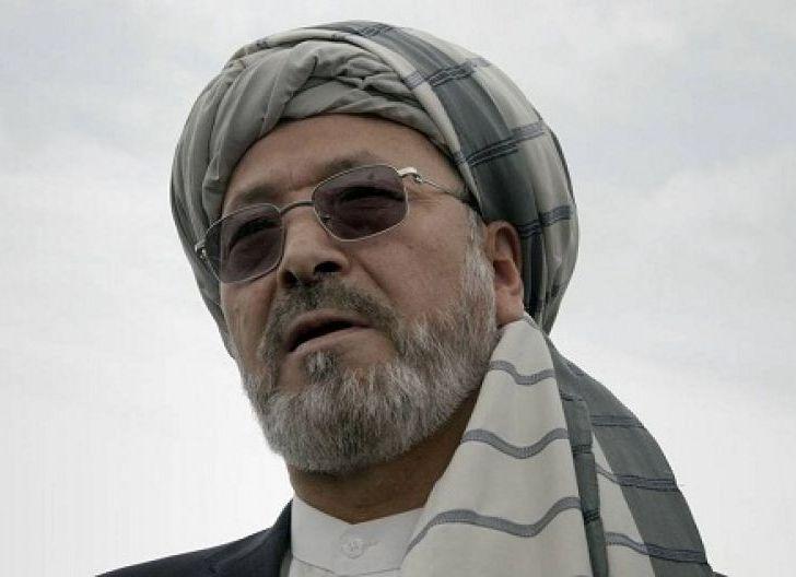 Photo of Ashraf Ghani Melarikan Diri Kesepakatan Afghanistan dan Taliban