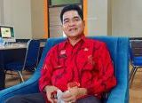 Photo of John Hendri: Baru 34 Persen Kodisi Jalan Mantap di Sanggau