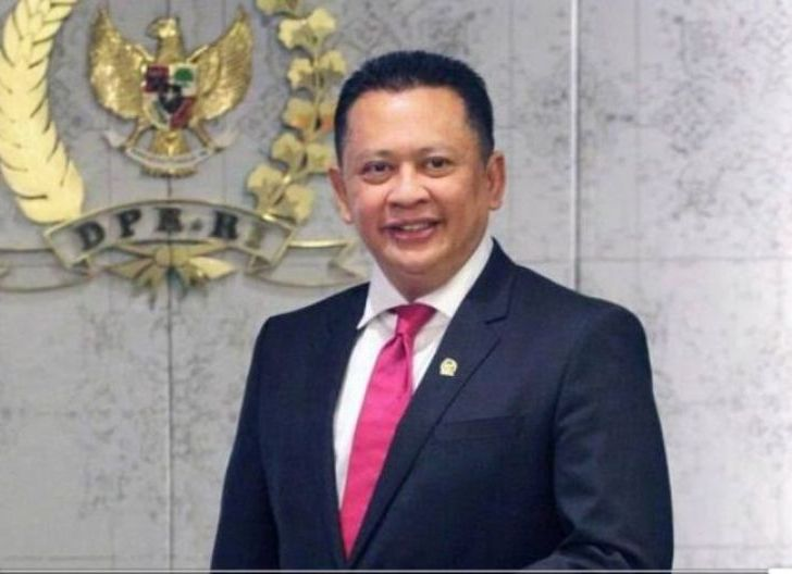 Photo of Bamsoet Minta KPK Ingatkan 19.967 Penyelenggara Negara yang Belum Lengkapi LHKPN
