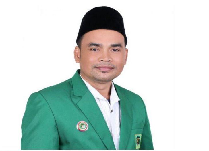 Photo of Sani Gantikan Effendi Pimpin PPP Kayong Utara