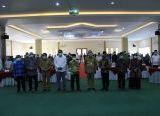 Photo of Gubernur Dorong Perguruan Tinggi Lahirkan Ide Penanganan Pandemi