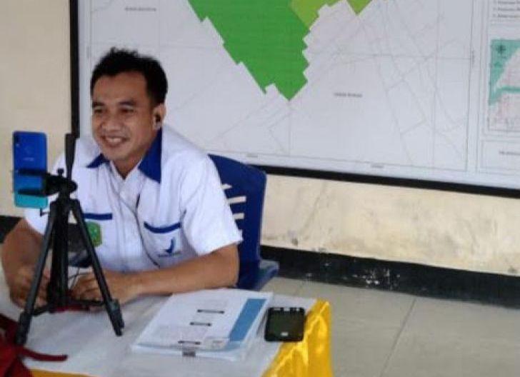 Photo of Warga Sambas Nominasi Kader Keamanan Pangan Nasional