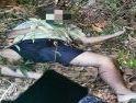 Diduga Depresi Akibat Sakit Batu Empedu, Warga asal Kembayan Bunuh Diri di Sanggau