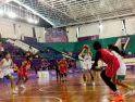 Koleksi 13Medali, Kontingen Kalbar Ada di Posisi 23 di Klasemen Sementara PON XX Papua